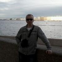 Фотография профиля Игоря Чиркова ВКонтакте