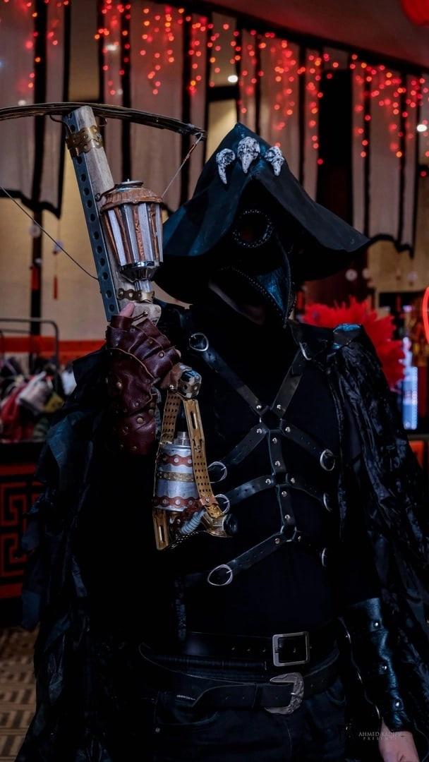 Horror show tribute Агата Кристи|30.04.21 Агата Кристи это оригинальные авторски...