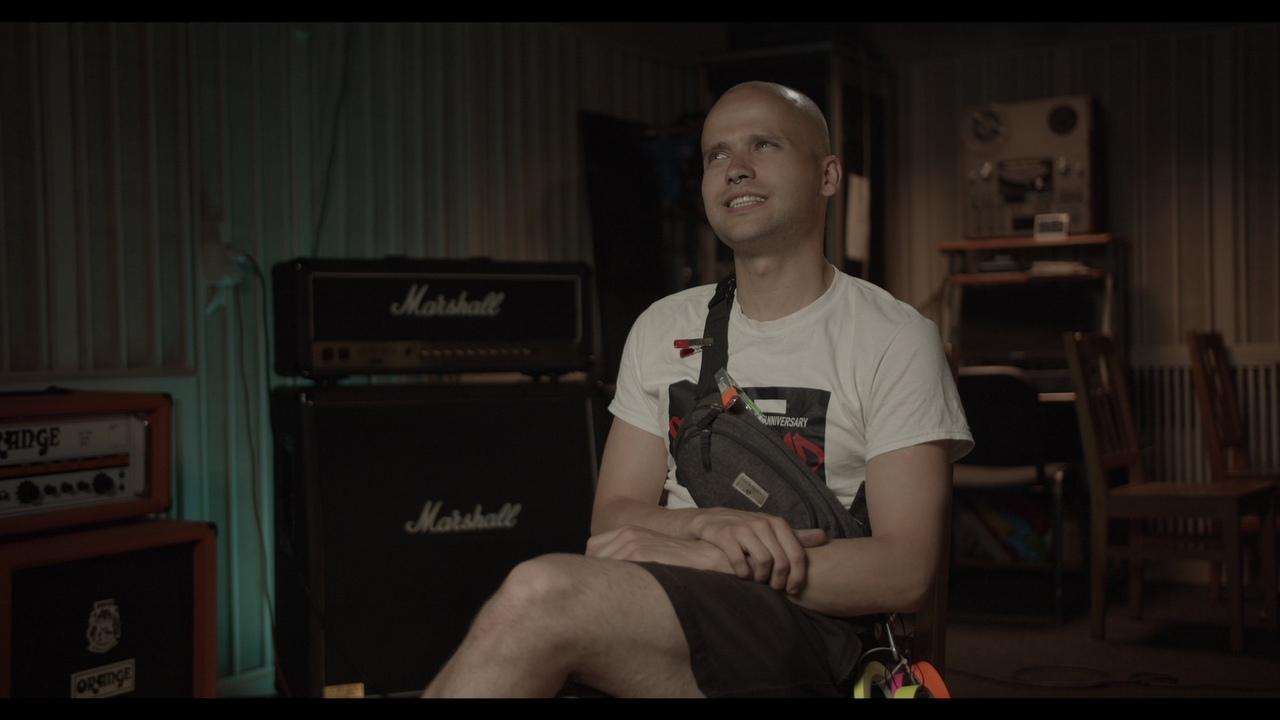 фото из альбома Кирилла Емцова №6