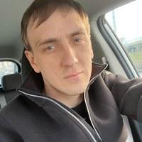 АлександрЧеркасов