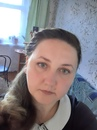 Анна Штукатурова