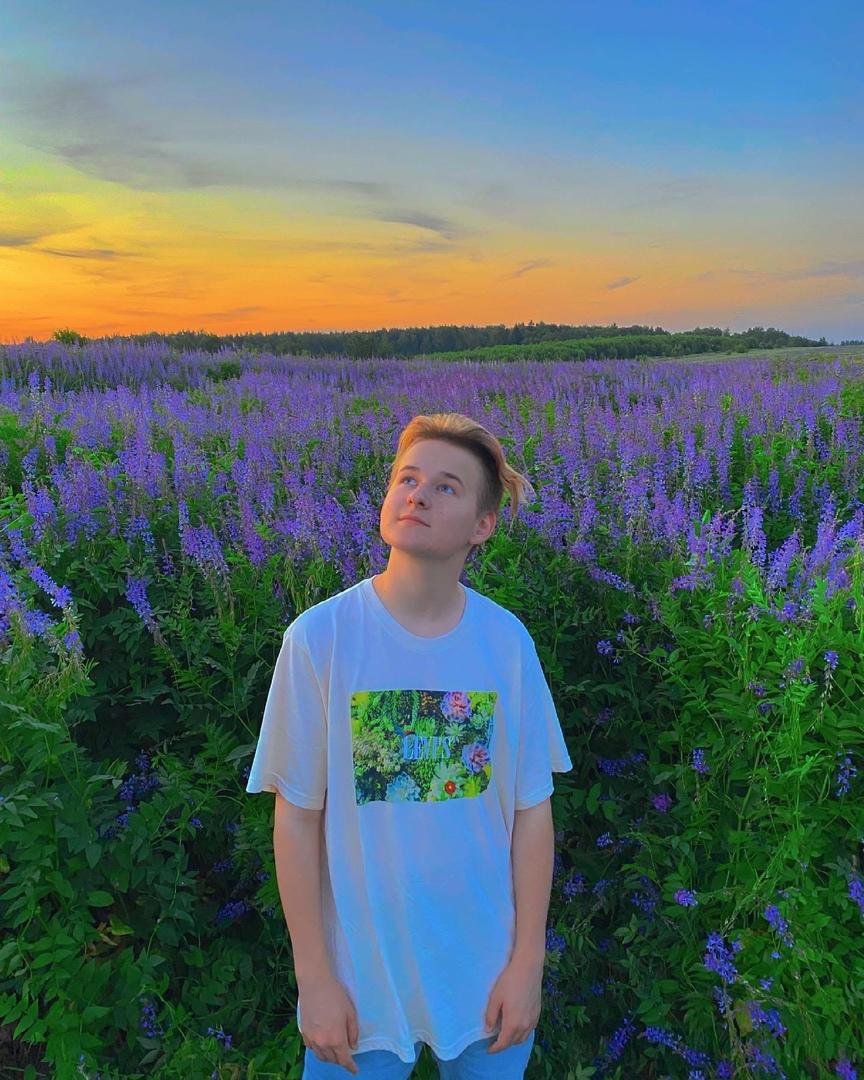 фото из альбома Оскара Божевикова №14