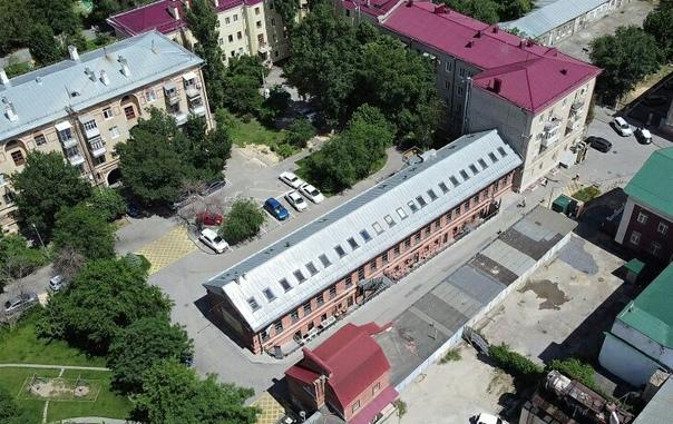 Склады жигулевского пива в Волгограде Ну, кто обра...