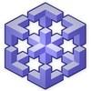 Scrapy | Игровые сервера Minecraft