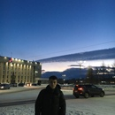 Фотоальбом Никиты Белавина