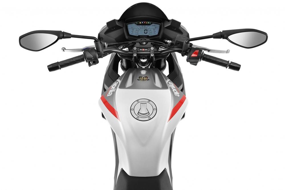 Мотоциклы Aprilia RS 125 / Aprilia Tuono 125 2021