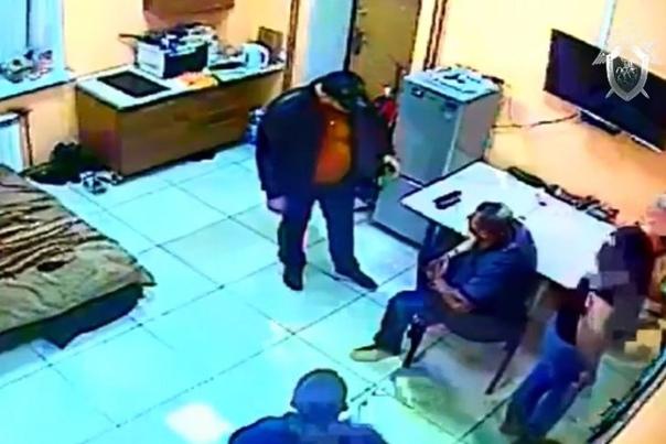 15 октября в Иркутском областном суде коллегия при...