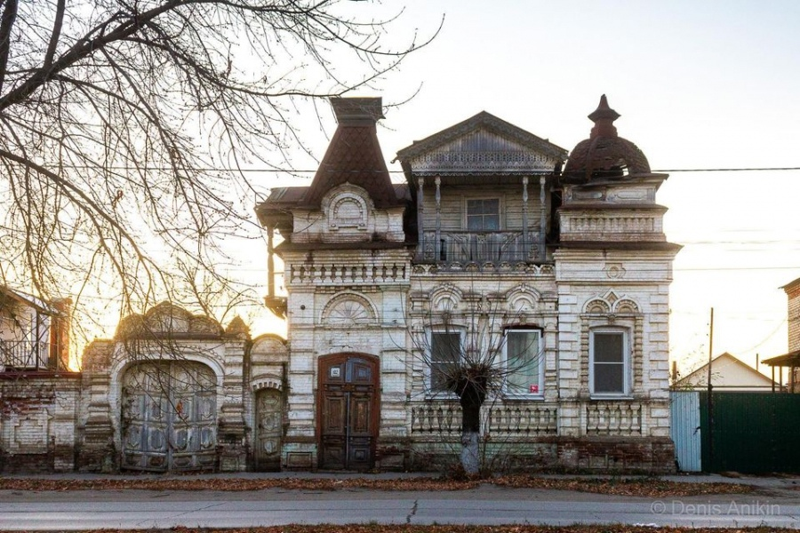 2021-09, Туры в Хвалынск в сентябре, 2 дня
