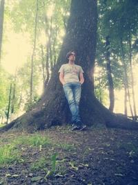 фото из альбома Миши Бортновского №16