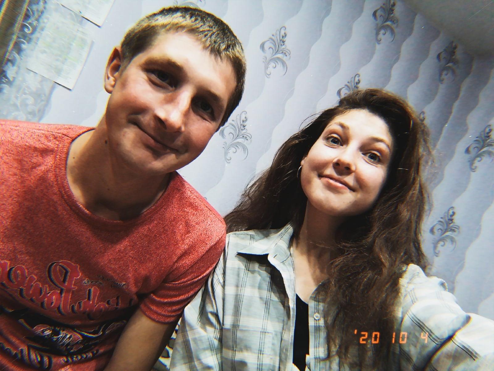 Денис, 26, Vitebsk
