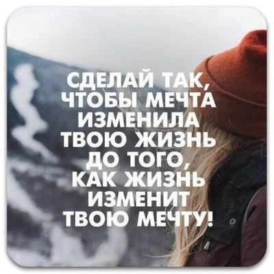 Башкорт Башкортов