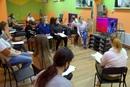 Обучающие семинары для специалистов в Пскове