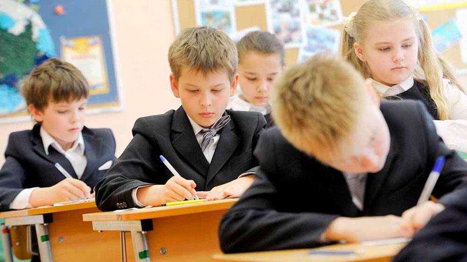 Российских школьников хотят проверить на склонность к насилию    https://obyektiv.press/node/123462 Севастополь