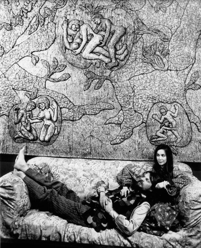 Маркиз Бат был очень интересным и неординарным человеком. Он родился в 1932 году...