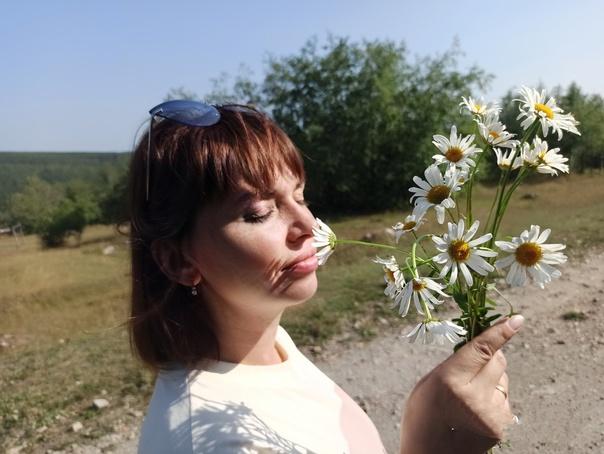 Ольга Варганова