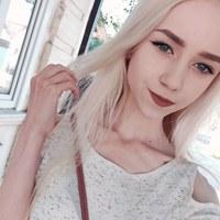 ЭвелинаЛинкина