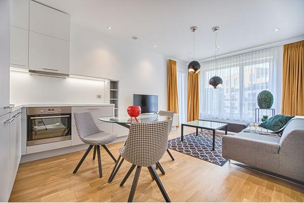 Сколько ремонт двухкомнатной квартиры квартира в Московской области