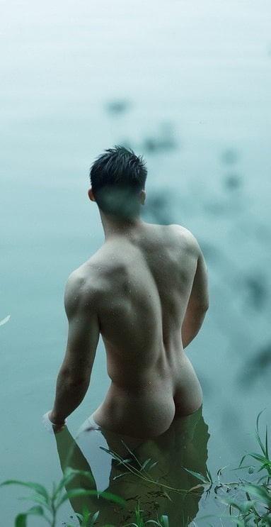 фото из альбома Марка Захарова №2