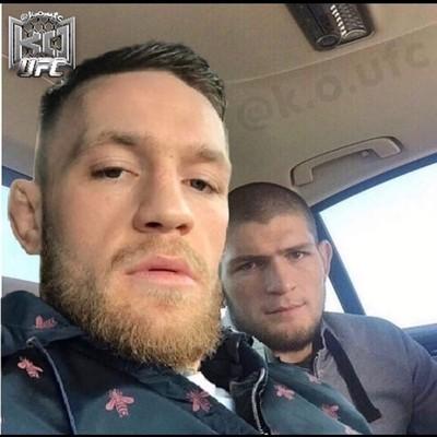 Артем Ахмедов