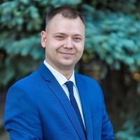 Дорошенко Антон