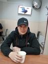 Владимир Пушков, 32 года, Витебск, Беларусь