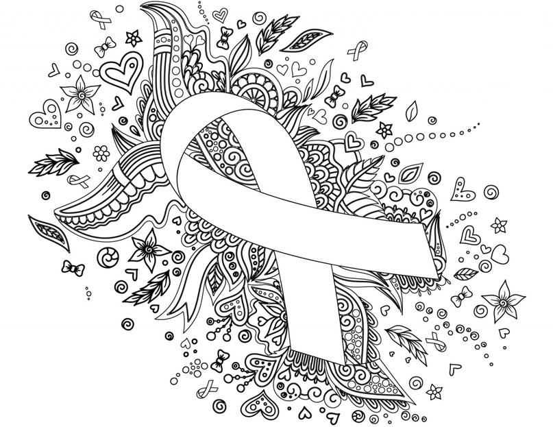 Рак - по гречески «oncos», по латински «cancer»