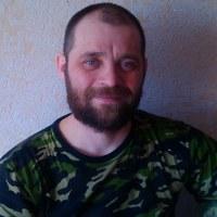 Павел Деревщиков