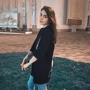 Ананикова Аня   Краснодар   37