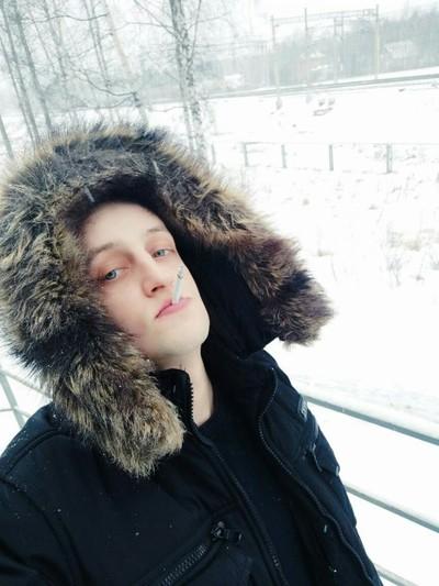 Miron Panteleev