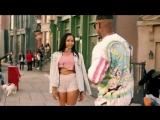 Jeremih_ft._Chris_Brown,_Big_Sean_-_I_Th.mp4