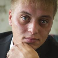 Maxim Komisarov