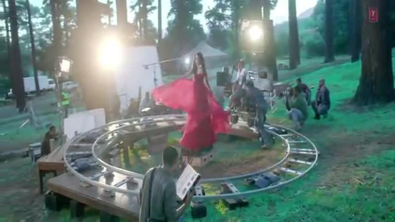 Milne Hai Mujhse Aayi Aashiqui 2 Full Video Song - Aditya Roy Kapur, Shraddha Kapoor.mp4