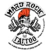 Тату студия ✪ HARD ROCK TATTOO ✪ г. Ульяновск
