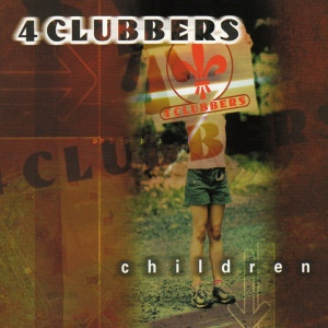 4 Clubbers