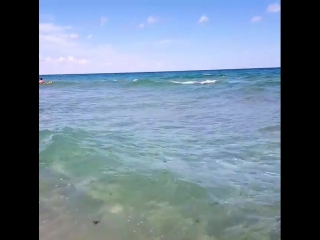 #Черноеморе #побережьеболгарии #пляж #Шкорпиловци #sea #blaksea #schwarzemeer #wasser #strand #beach #Bulgaria #localguides #ter