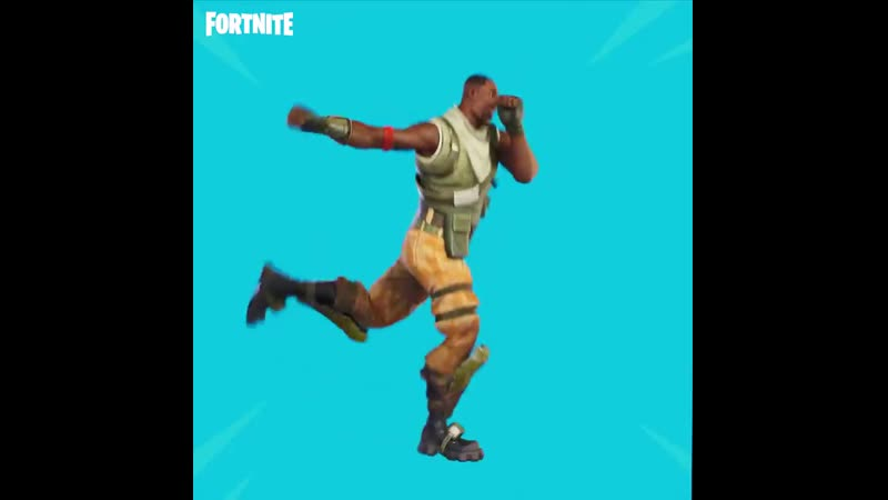 Did it legitly Get the Go Mufasa Emote by @DaBabyDaBaby in the Item Shop now