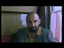 СЕРИАЛ - 2000 - Граница. Таёжный Роман. Серия 5. Карты (АЛЕКСАНДР МИТТА)