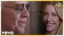 Andrea Bocelli, Ellie Goulding - Return To Love ft. Ellie Goulding