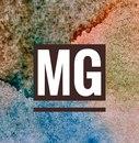 Личный фотоальбом Magdana Merilinmon