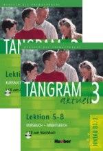 Tangramaktuell1pdf[WORK] Download IMQD-MA-92g
