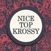 Topkrossy.by