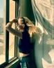 Ana de Armas - Instagram Post 60