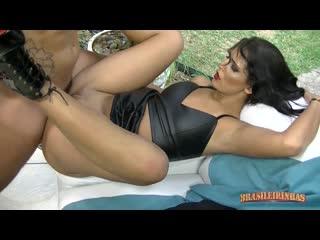 A Casa das Brasileirinhas Temporada 54_cena2 (Julia Mattos)
