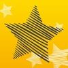 Школа лидерства   Звезды   Иркутск