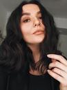 Личный фотоальбом Лилии Юсиповой
