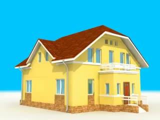 Пошаговая инструкция для строительства дома сухим способом!