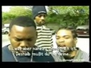 Wu Tang Clan In Staten Island Park Hill Projects (Part 1)
