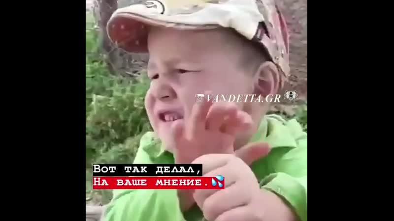 Sleduy_za_mechtoj_20191231_2.mp4