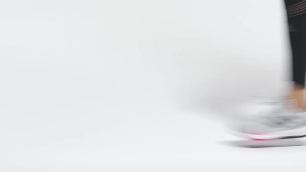 Кроссовки для бега Pulseboost HD Winterized