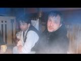Николай Парфенюк - Я бы Не Стал...
